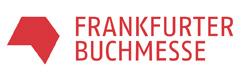 Frankfurter Buchmesse Logo