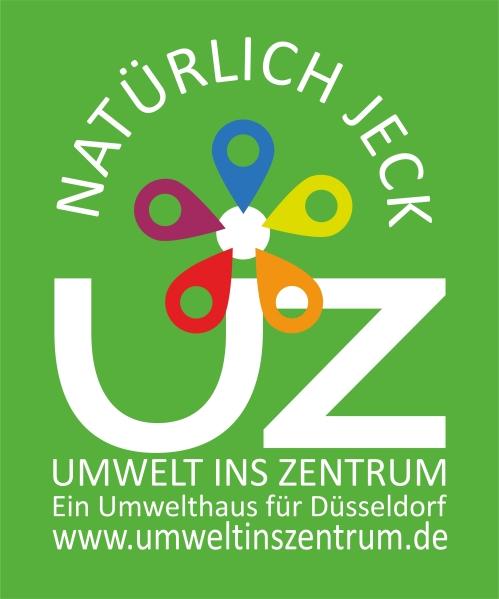 Abbildung Umweltzentrum, www.umweltinszentrum.de